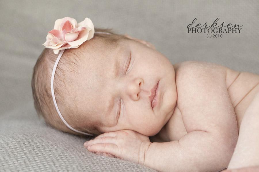 Newborn Posing Guide Newborns Bruises And Bandaids
