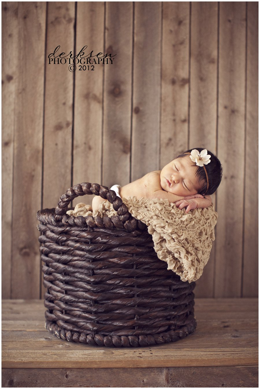 infant photography prop ideas - newborns - Bruises and ...